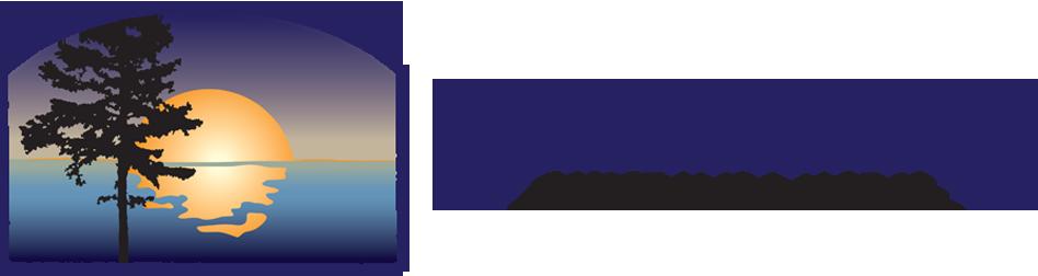 lakelauzonresort.com