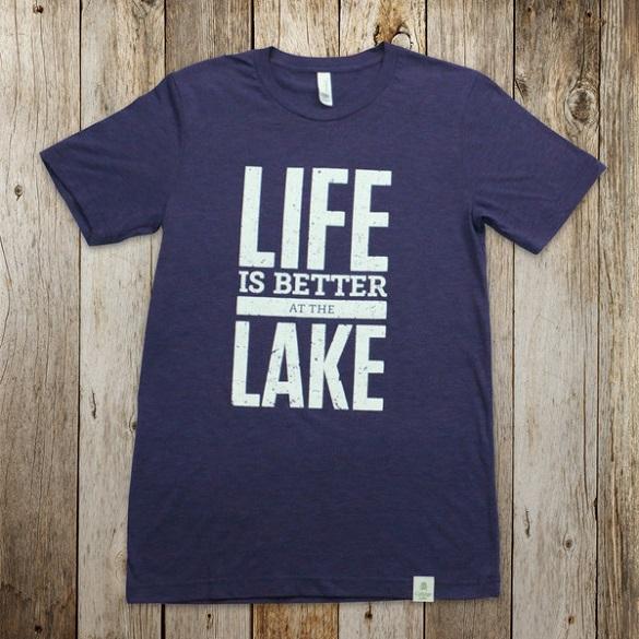 tshirt_life_grande